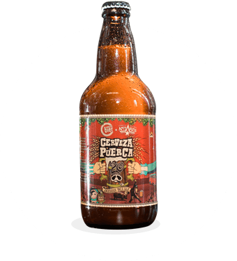 http://cabesasbier.uy//wp-content/uploads/2018/09/cerveza-puerca.png